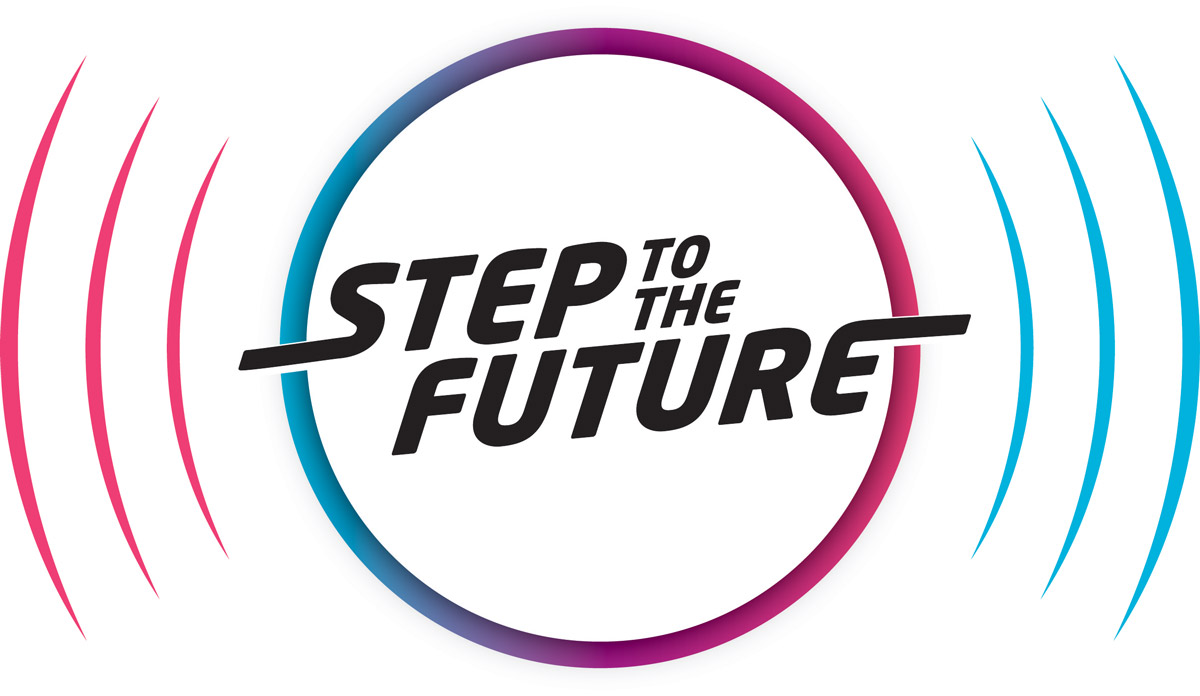 step-to-the-future-logo-no-date